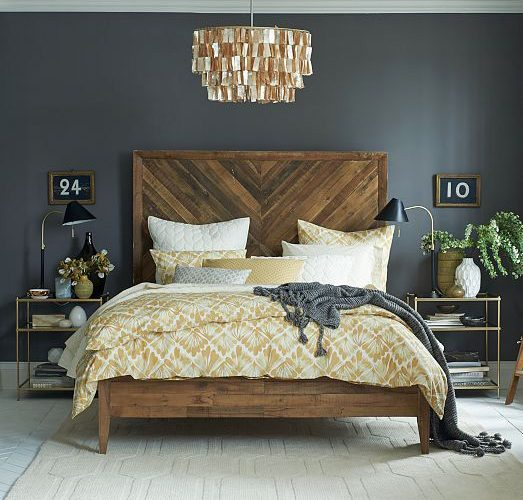 DECORATION MISTAKES WHEN DESIGNING BEDROOMS